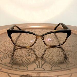 Christian Dior Prescription Eye Glass Frames